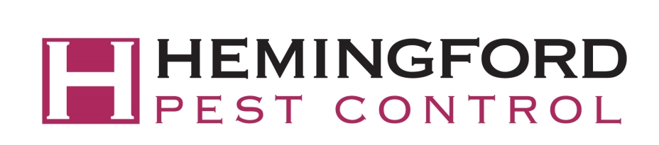 Hemingford Pest Control
