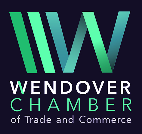 Wendover-Chamber-Logo-final-strong-01